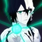 L'avatar di MonsFPS