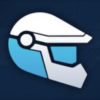 PenguinsAreEvil's Avatar