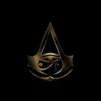L'avatar di CiccioLentini94