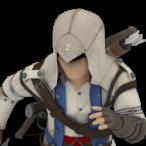 Avatar de Asioguajasadua
