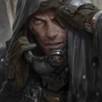 Avatar de Edn.Akennov