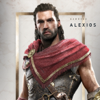 L'avatar di Alvx2016