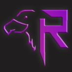 L'avatar di martin150903