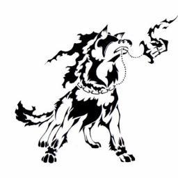 xFirewolf88x