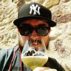 L'avatar di OskarNRK