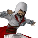 Tarjas Templar's Avatar