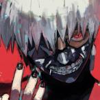 Avatar de VirusX180
