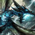 ZephyrDX's Avatar