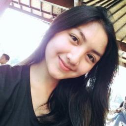 Giselle_Olivia