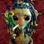 stonezzz000's Avatar