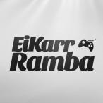 Avatar von EiKarrRamba