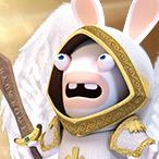 Avatar von Sir-Orlan