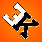 L'avatar di EvoKin17.Akira