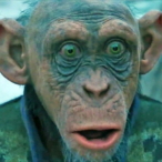 barabu648's Avatar