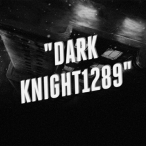 DarkKnight1289's Avatar