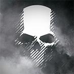 Ghost30304's Avatar