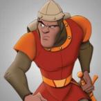 Avatar von KnaxTM