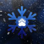 Avatar von SFeSports