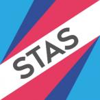 Stas_Ace's Avatar