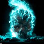 StrikeQ's Avatar