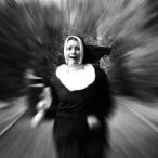 Run_Fat_Nun's Avatar
