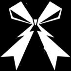 AldrickXGladius's Avatar