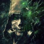 Avatar de Frank_BRK