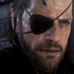 L'avatar di CryingHell97