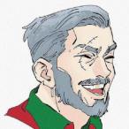 Hibyskus_'s Avatar