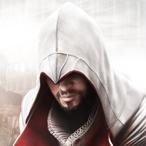 L'avatar di Vainagoalie
