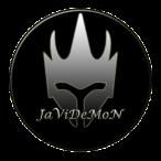 Avatar de JaViDeM0N