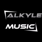 Avatar de Alkyle_music
