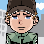 jackennils_'s Avatar