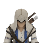 Thrawn526's Avatar
