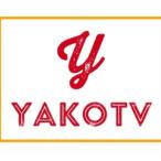 Avatar de YakoTV_