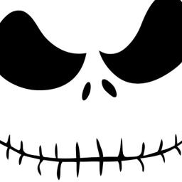 SkeletonJack1