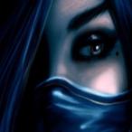Ratcreve's Avatar
