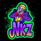 L'avatar di jK_NikozZ