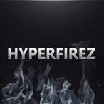 HyperFirez's Avatar
