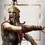 L'avatar di Ianwolf86