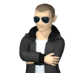 L'avatar di Fede986