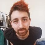 L'avatar di Chevanass