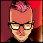 EndLess_Chaos23's Avatar