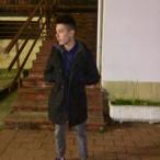 L'avatar di benito887