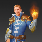 Wizard_5525's Avatar