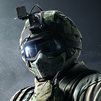 War3Frame's Avatar