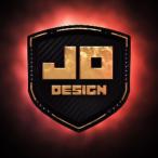 Avatar de SFPD-Jo.Design
