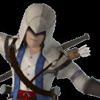 L'avatar di grayflow81