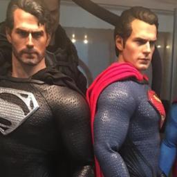 Superman9411