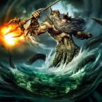 xProseidon's Avatar